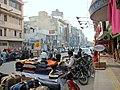 New Delhi - 06 (5336255306).jpg