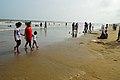 New Digha Beach - East Midnapore 2015-05-01 8807.JPG