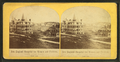 New England hospital for woman and children, from Robert N. Dennis collection of stereoscopic views.png