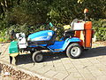New Holland GT 75 - Flickr - Joost J. Bakker IJmuiden.jpg