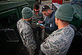 New Jersey National Guard - Flickr - The National Guard (25).jpg