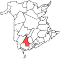New Maryland-Sunbury West.png