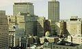 New Orleans CBD 2006.jpg