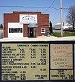 New Sandusky Fish Co. w-menu 04-22-07.jpg