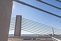 New St. Croix Crossing Bridge - Minnesota (36046143620).jpg