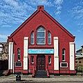 New Testament Assembly Church, West Green, Haringey 1.jpg