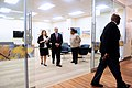 New VA-DoD Clinic sees first patients - 36590398835 05.jpg