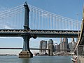 New York City Manhatten Bridge 04.jpg