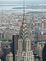 New York City view from Empire State Building 31.jpg