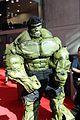 New York Comic Con 2016 - Hulk (29535094884).jpg