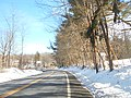 New York State Route 208 (16342665326).jpg