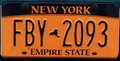 New York plate 04-2010.png