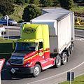 New Zealand Trucks - Flickr - 111 Emergency (66).jpg