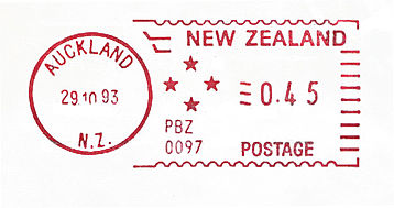 New Zealand stamp type D3.jpg