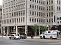 Newark-2004-prudential-threat.jpg