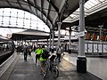 Newcastle railway station.JPG