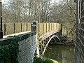 Newlay Bridge - geograph.org.uk - 382325.jpg