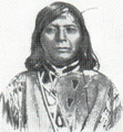 Nez Percé American Indian Mongoloid.png