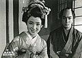 Nezumi Kozo Jirokichi.1965.jpg