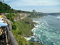 Niagara Falls - panoramio - atomboy.jpg