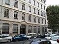 Nice Mairie annexe Beaumont.JPG