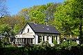Nice house with childrens care organisation at Schaarsbergen Kemperbergerweg - panoramio.jpg