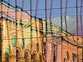 Nice reflection - panoramio.jpg