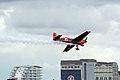 Nicholas Ivanoff Red Bull Air Race London 2008 (2).jpg