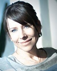 Nicole Böhm.jpg