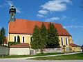 Niederviehbach StMaria Totale.jpg