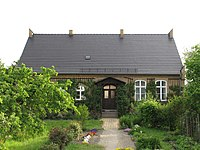 Niesky, ehemalige Schule, Ludwig-Ey-Straße 29 (7).jpg