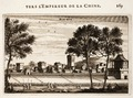 Nieuhof-Ambassade-vers-la-Chine-1665 802.tif