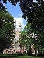 Nieuwe Kerk Groningen.jpg