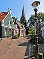Nieuwendam met Sint-Augustinuskerk.jpg
