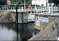Nieuwpoortsluis - 331812 - onroerenderfgoed.jpg