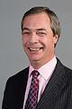Nigel Farage MEP 2, Strasbourg - Diliff.jpg
