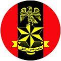 Nigerian Army Logo.jpg