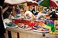 Nike SB Dunks at the ShoeZeum.jpg