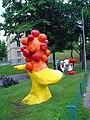 Niki de Saint Phalle St 2.jpg