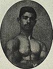 Nikolaos Aliprantis.JPG