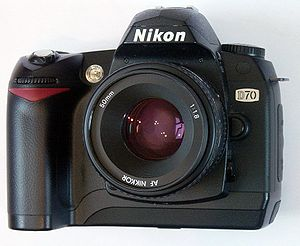 Nikond70front