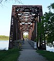 Niobrara State Park bridge from W.JPG