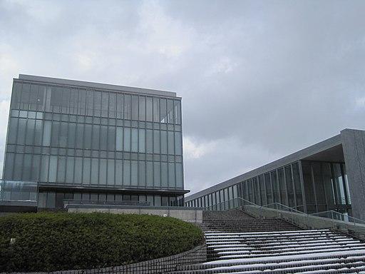 Nishida Museum
