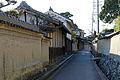 Nishisato Ikaruga Nara Pref04n4080.jpg
