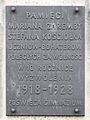 Nisko - tablica na pomniku Orląt.jpg