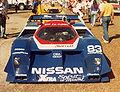 NissanGTP-ZXTurbo83-89mia-PaddockLine.jpg