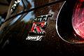 Nissan GT-R SpecV badge.jpg