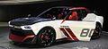 Nissan IDx Nismo.jpg