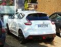 Nissan Juke Nismo RS (37040568993).jpg