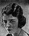 Nitta-Jo - 1926.jpg
